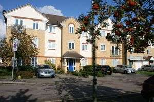 2 Bedrooms Property for sale in Kensington Court, 52 Grenville Place, Mill Hill
