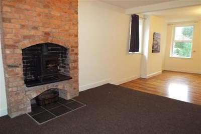 3 Bedrooms House for rent in Belt Road, Hednesford