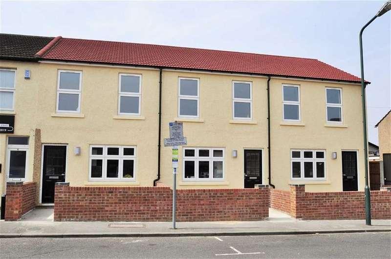 1 Bedroom Flat for rent in Lion Road, Bexleyheath, Kent