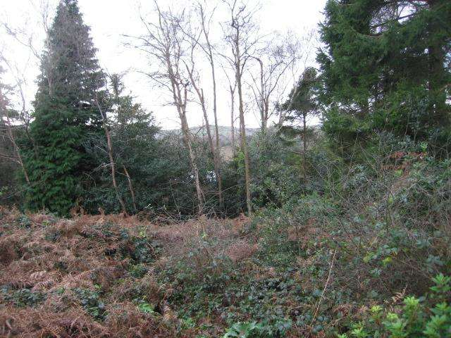 Plot Commercial for sale in Hampers Lane, Storrington, West Sussex, RH20 3HZ