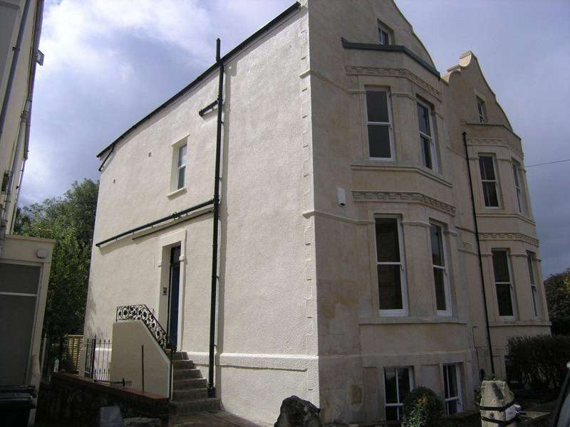 5 Bedrooms House for rent in All Saints Road, Clifton