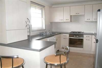 2 Bedrooms Flat for rent in Robertson Court, Chester le Street