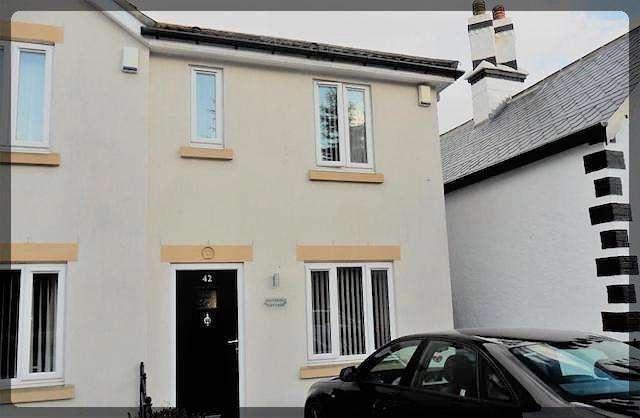 3 Bedrooms End Of Terrace House for rent in Beverley Road, Hessle, Hull, East Yorkshire, HU13 9BJ