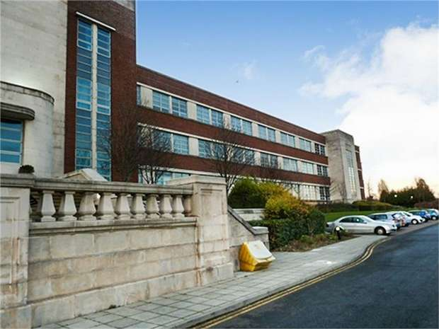 2 Bedrooms Flat for sale in Wills Oval, Newcastle upon Tyne, Tyne and Wear