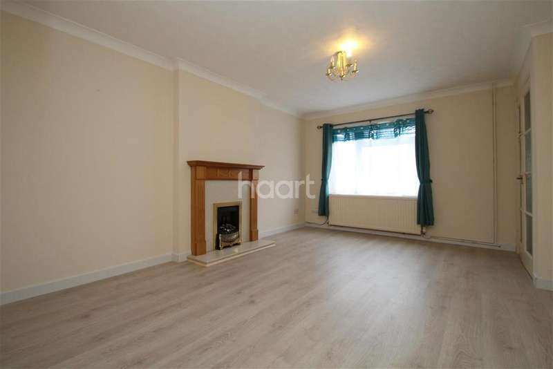 3 Bedrooms Semi Detached House for rent in Fenton Court, Great Holm