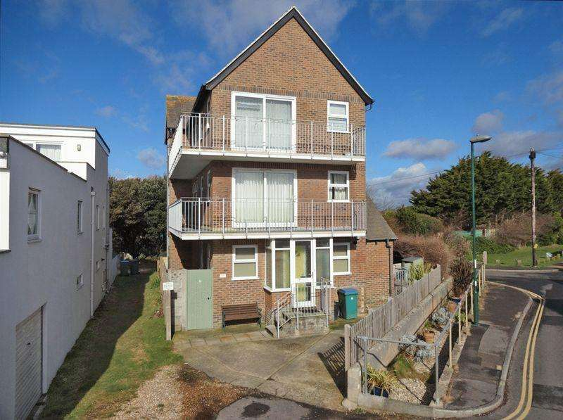 1 Bedroom Apartment Flat for sale in Felpham South, West Sussex