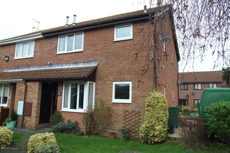 1 Bedroom House for rent in Broadwey