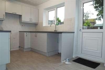 3 Bedrooms House for rent in Clark Road, Ditchingham
