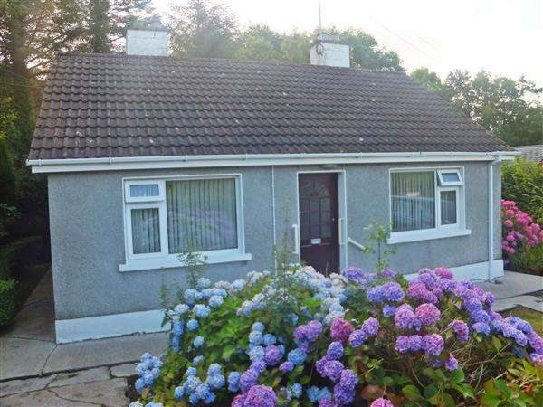 2 Bedrooms Bungalow for sale in 101 Mullaghmeen Road