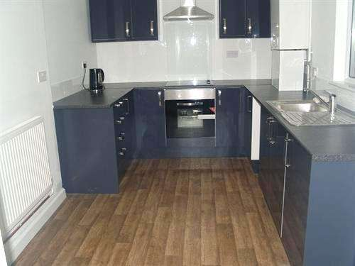 3 Bedrooms Terraced House for rent in Wern Street, Clydach, Tonypandy, CF40 2DJ