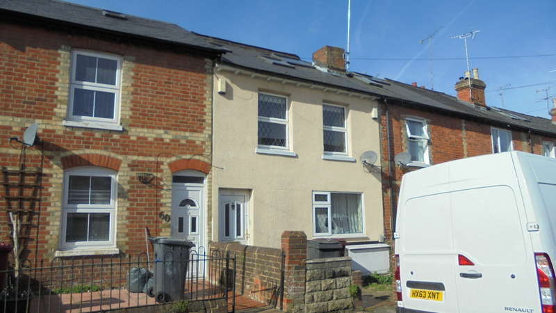 6 Bedrooms Terraced House for rent in Carnarvon Road