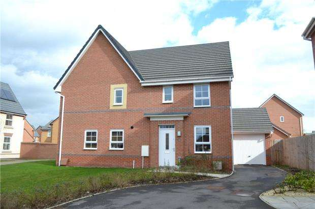 3 Bedrooms Semi Detached House for sale in Lila Avenue, Binley, Coventry, West Midlands