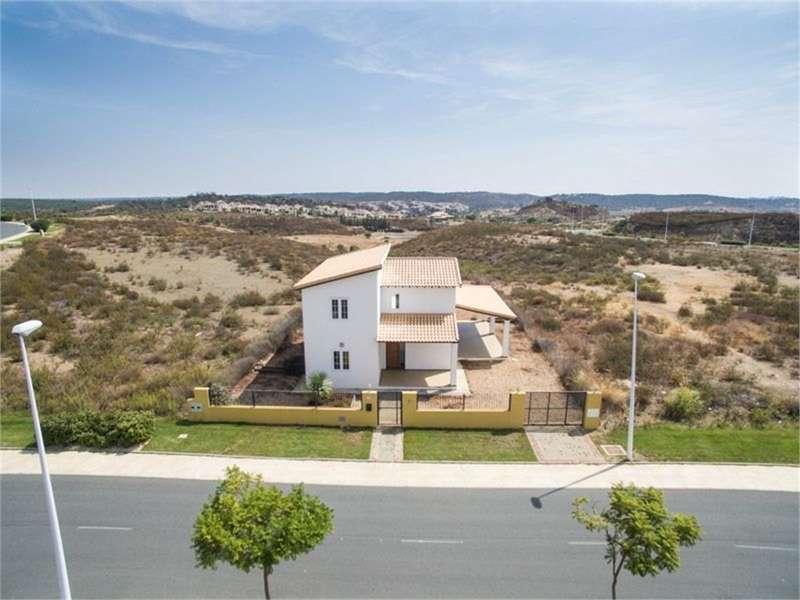 3 Bedrooms Villa House for sale in Costa Esuri, Ayamonte, Spain, 21400 Huelva, SPAIN