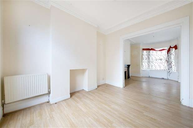 5 Bedrooms House for sale in Herne Hill road, Herne Hill