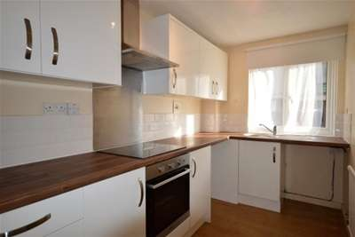 3 Bedrooms House for rent in Albion Row, Cambridge