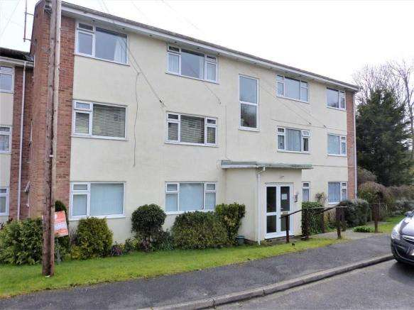 2 Bedrooms Property for sale in Eadon Close, Preston, Dorset