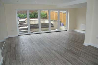 4 Bedrooms House for rent in Spittle Leys, Winchcombe