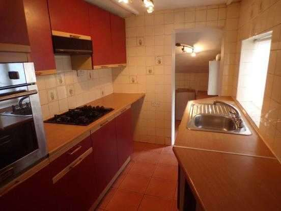 2 Bedrooms Terraced House for sale in Chorley Road, Bamber Bridge