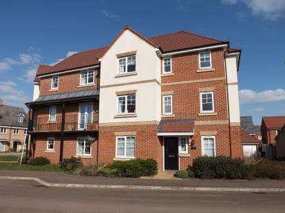 5 Bedrooms End Of Terrace House for sale in Herschel Green, Biggleswade, Bedfordshire