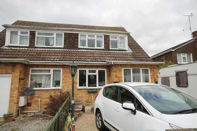 3 Bedrooms House for sale in Abbey Street, Thorpe Le Soken