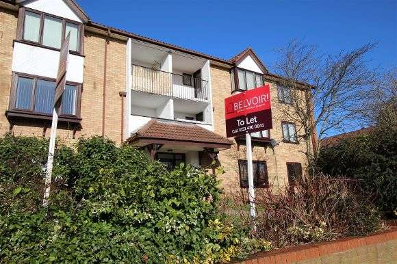 2 Bedrooms Flat for sale in 45 York Road, Huyton, Liverpool