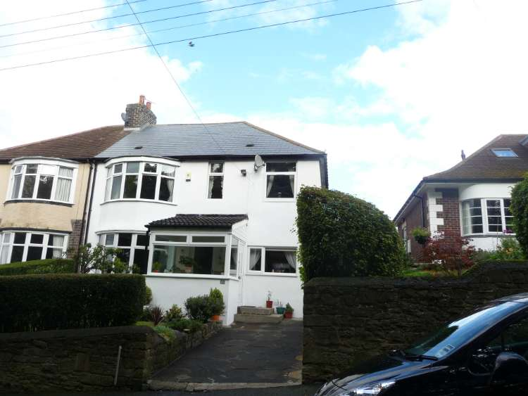4 Bedrooms House for sale in Barley Mill Road, Bridgehill, Consett DH8