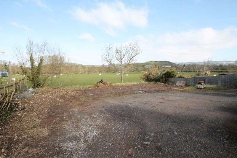 4 Bedrooms Property for sale in 5 & 6 Church Cottages Coxley, Wells