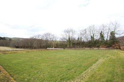 Land Commercial for sale in Crossford, Carluke