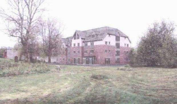 Land Commercial for sale in Front Street Hetton Le Hole Houghton Le Spring