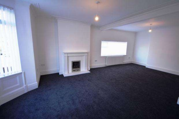 3 Bedrooms End Of Terrace House for sale in Relton Terrace, Chester Le Street, DH3