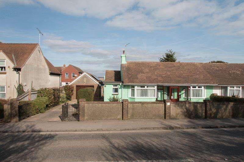 Property For Sale In Chichester And Lavant