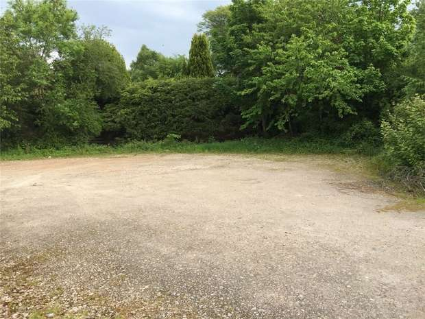 Land Commercial for sale in West Street, FOCHABERS, Moray