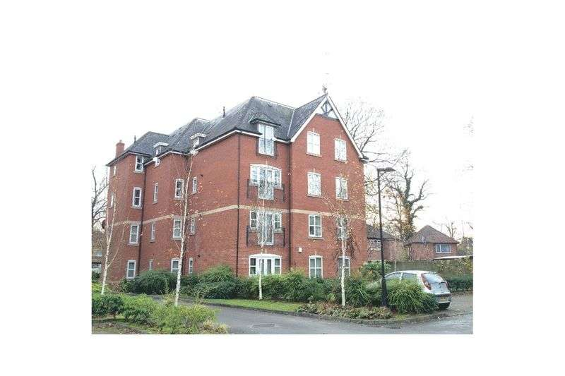 2 Bedrooms Property for sale in Stanley Road, Manchester