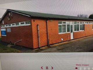 5 Bedrooms Detached House for sale in Scawthorpe Clinic Amersall Road Doncaster South Yorkshire
