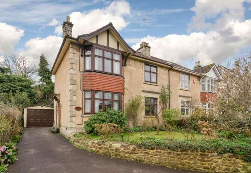 5 Bedrooms House for rent in Bloomfield Road
