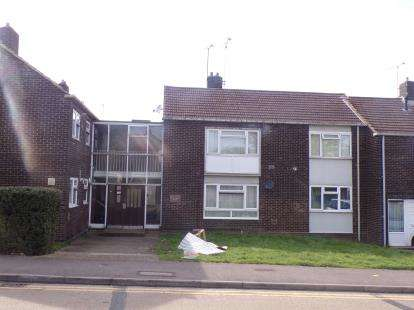 1 Bedroom House for sale in Kingswood, Basildon, Essex