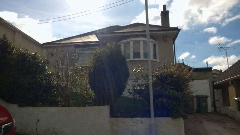 4 Bedrooms Property for sale in Valley View Road, Plymouth