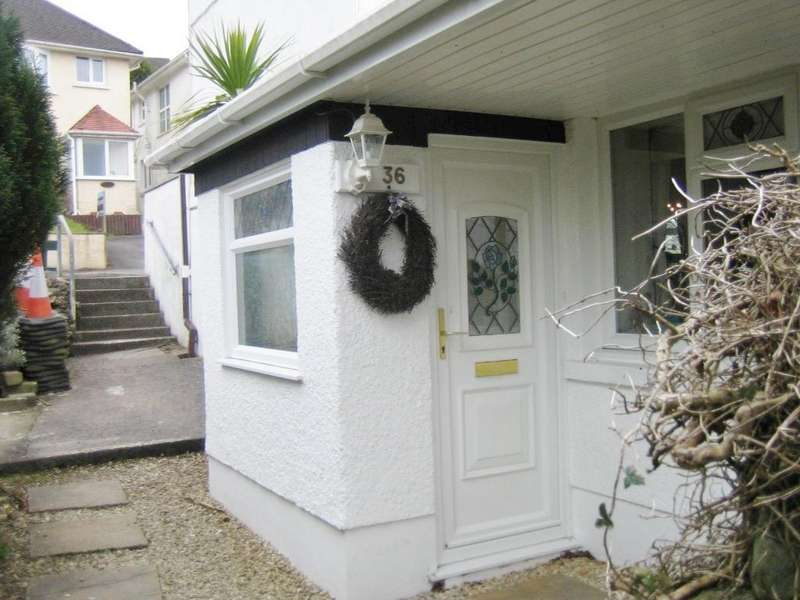 3 Bedrooms Cottage House for sale in New Rd, Cockett
