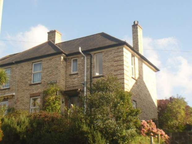4 Bedrooms House Share for sale in Pinewood Road, Newton Abbot, TQ12