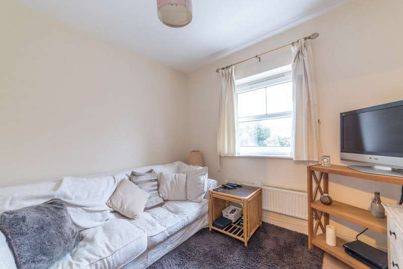 2 Bedrooms Apartment Flat for sale in Newton Road, Marlow, Buckinghamshire, SL7