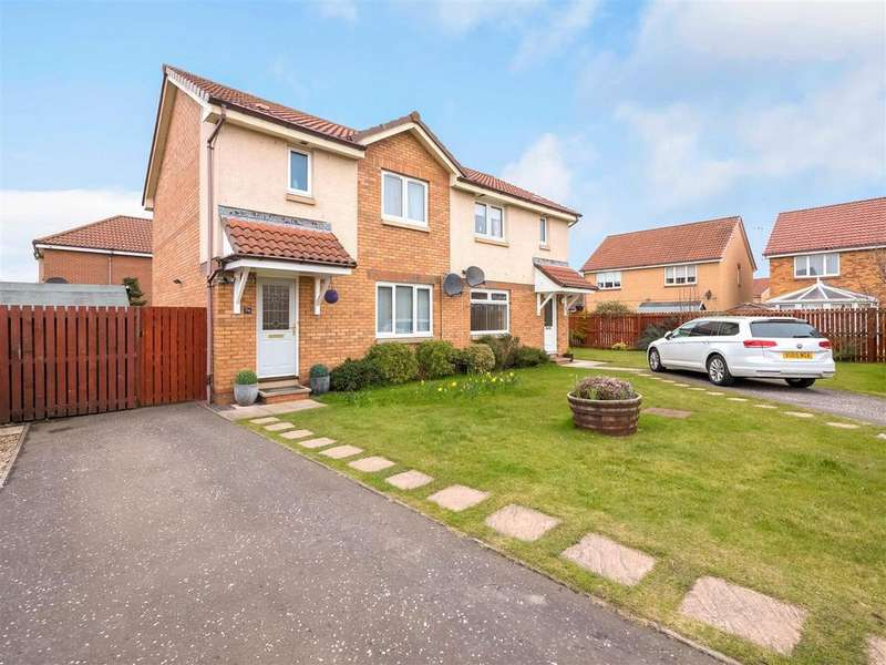 3 Bedrooms House for sale in Sycamore Avenue, Port Seton