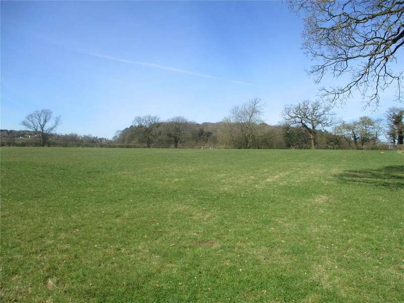 Land Commercial for sale in Redditch