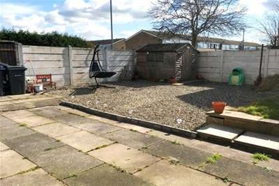 4 Bedrooms House for rent in Tangmere Drive, Birmingham