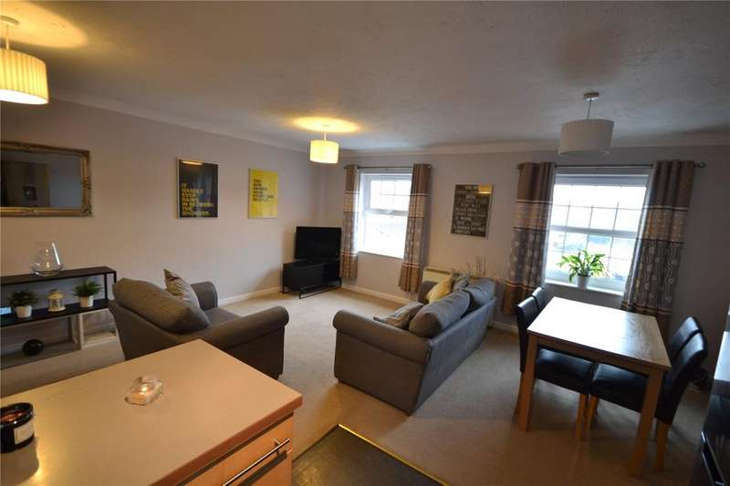 2 Bedrooms House for sale in De Bawdrip Road, Pengam Green, Cardiff, CF24
