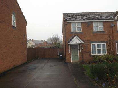 House for sale in Priorygate Way, Birmingham, West Midlands