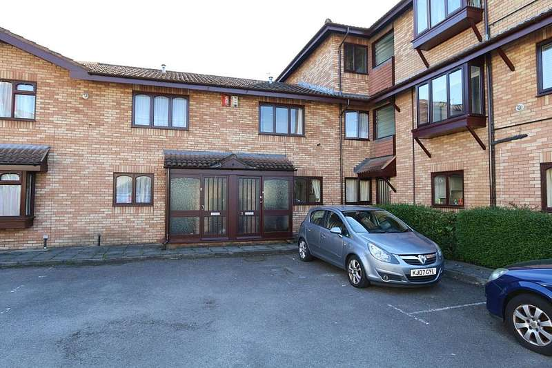 2 Bedrooms Terraced House for sale in 3, Clive Mews, Loftus Street, Cardiff, Caerdydd, CF5 1HY