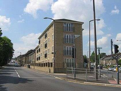 2 Bedrooms Apartment Flat for sale in Flat 5, Junction House, Doncaster Road, Barnsley, South Yorkshire, S70 1UF