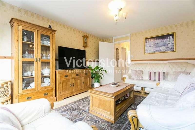 5 Bedrooms Terraced House for sale in Castlehaven Road, Camden, London