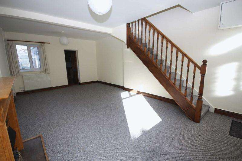 2 Bedrooms Terraced House for rent in Dundas Street, Loftus ***REDUCED RENT FOR FIRST THREE MONTHS***
