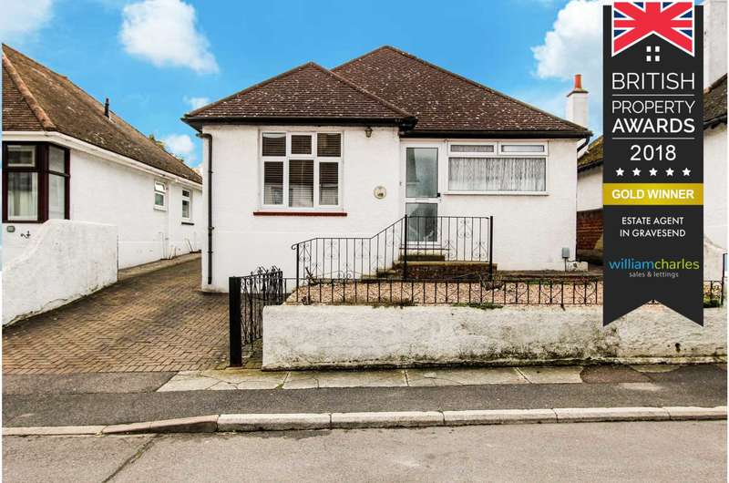 3 Bedrooms Detached House for sale in Preston Road